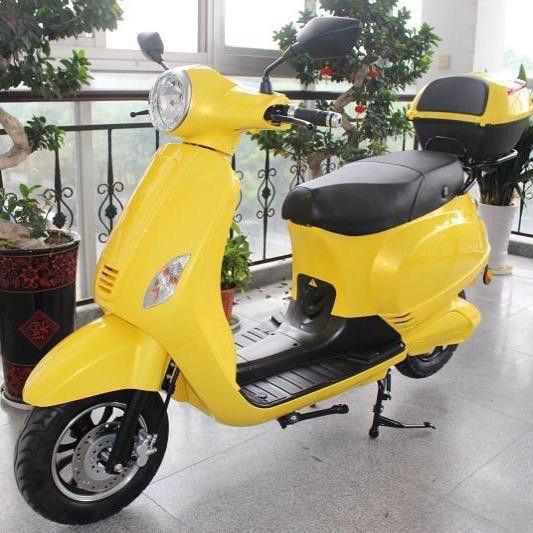 NAT 200225 electric bikes111-1582961993701