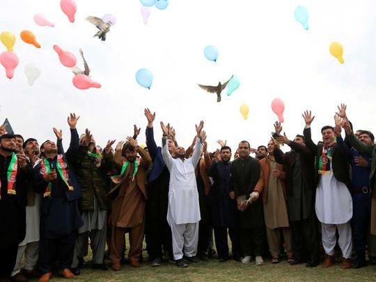 OPN_AfghanDeal1