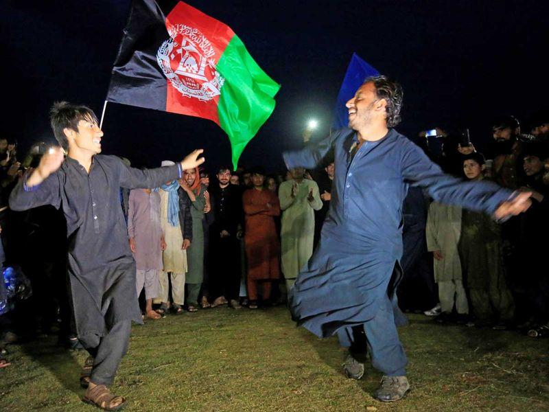 OPN_AfghanDeal3
