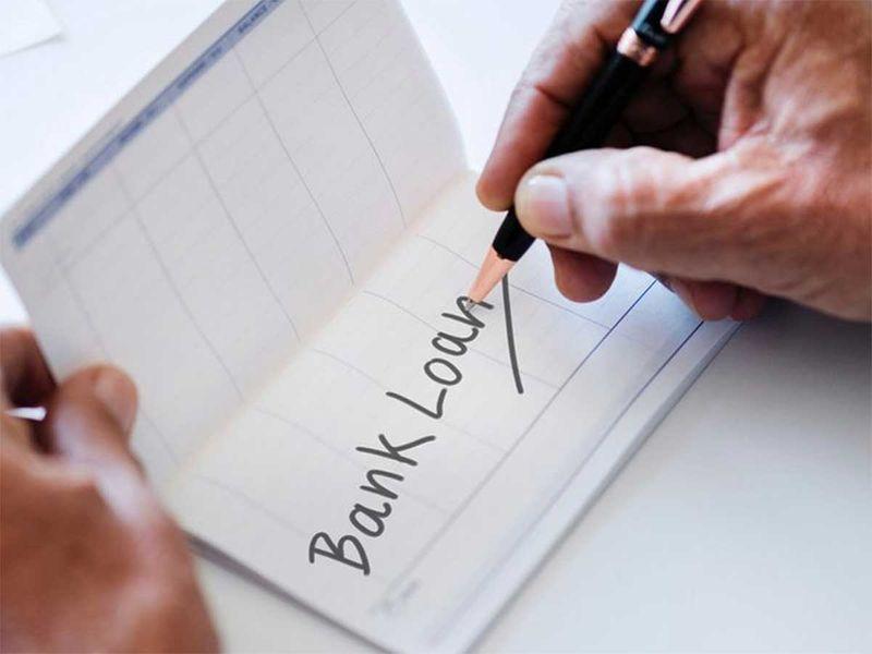 200103 bank loan