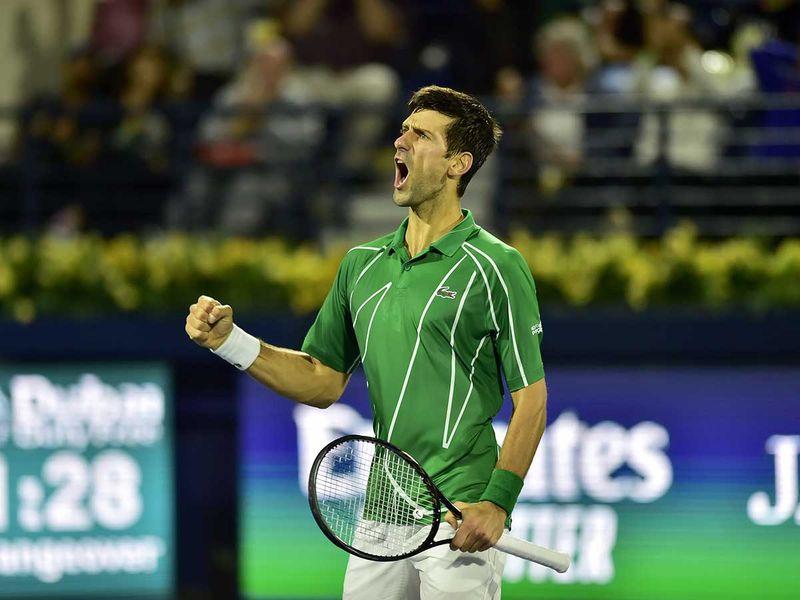 200103 dubai tennis 2