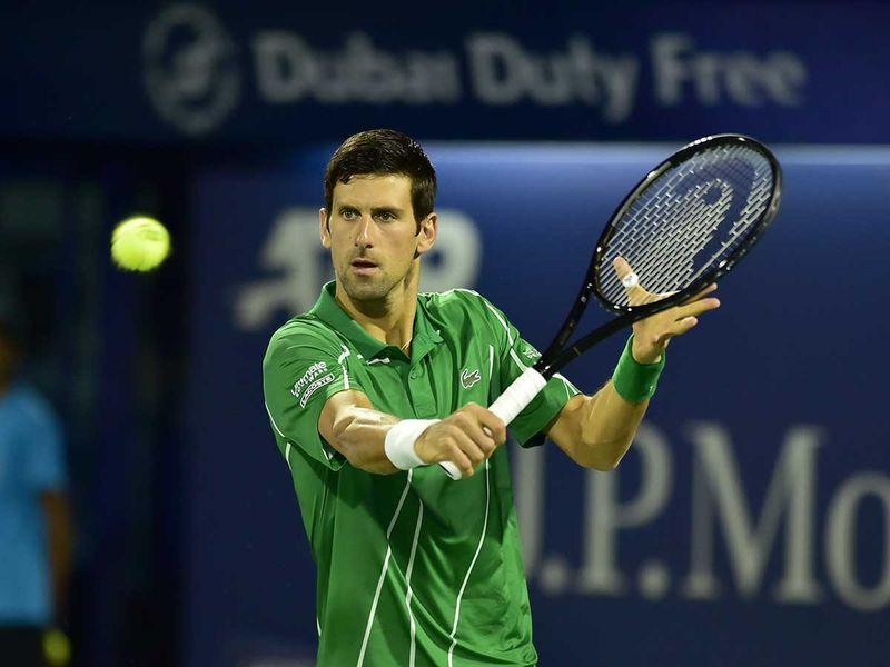 200103 dubai tennis 6