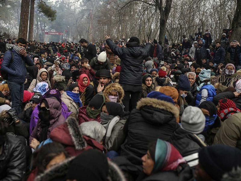 200103 migrants