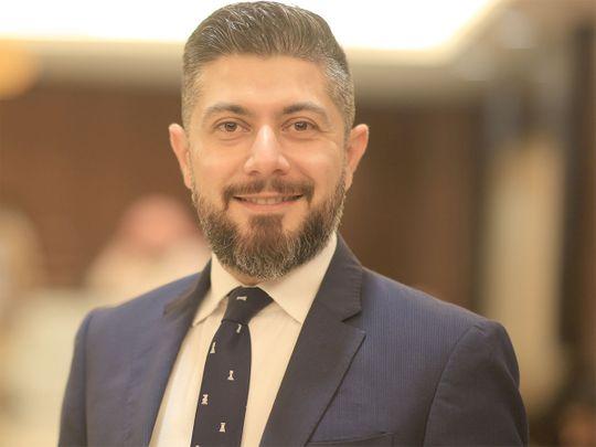 Ali Shabdar