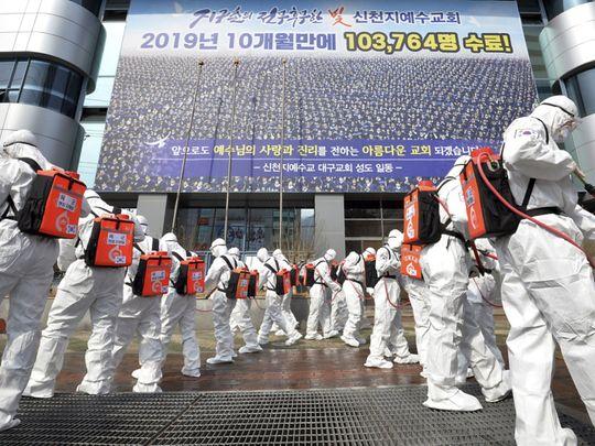 Copy of Virus_Outbreak_South_Korea_41372.jpg-9dece~1-1583071492934