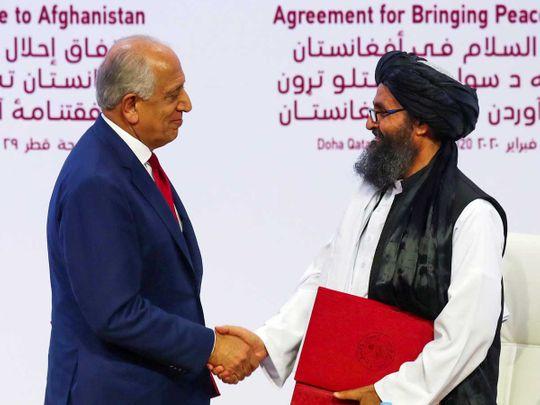 OPN_Taliban1