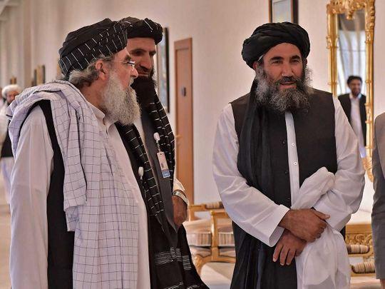 OPN_Taliban3