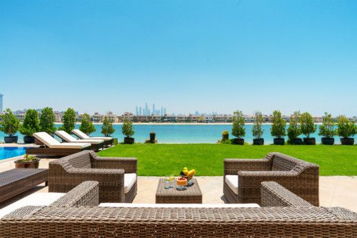 PW_190301_HOLIDAYHOME_CORONAVIRUS_DUBAI_Palm Jumeirah Villas-1583060916895