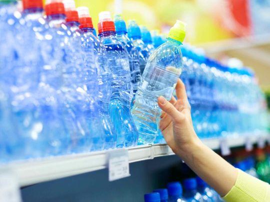 opn bottled water1-1583053023903