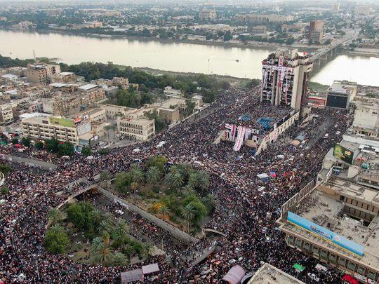 200302 Iraq