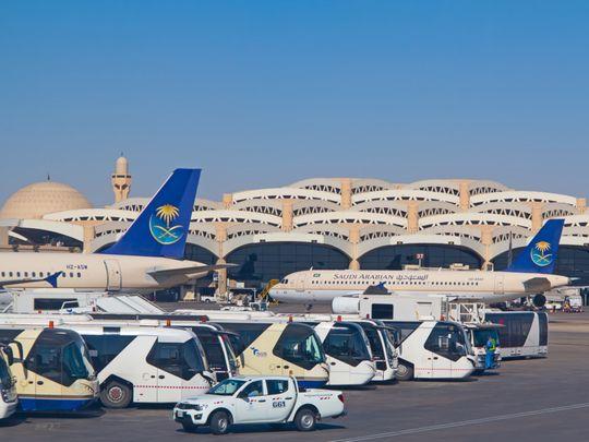 BUS 200302 RIYADH AIRPORT1-1583154553092