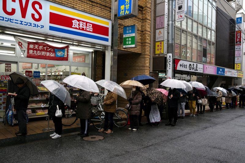Copy of 2020-03-02T015453Z_586474975_RC2DBF93773T_RTRMADP_3_HEALTH-CORONAVIRUS-JAPAN-1583127990270