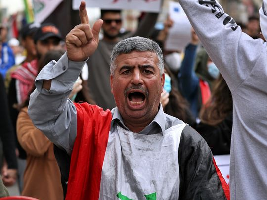 Copy of Iraq_Protests_02872.jpg-3a328-1583134456763