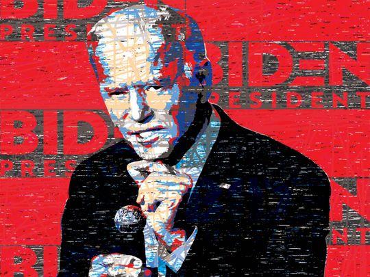 OPN_Biden_GN