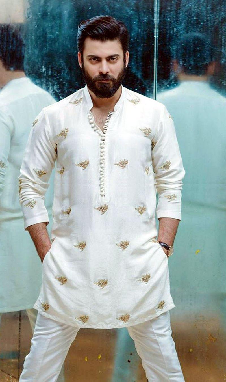 TAB 200302 Fawad Khan-1583138786277