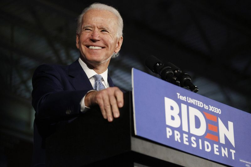 WLD Joe Biden11-1583157437900
