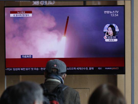 wld_korea missile-1583136436677