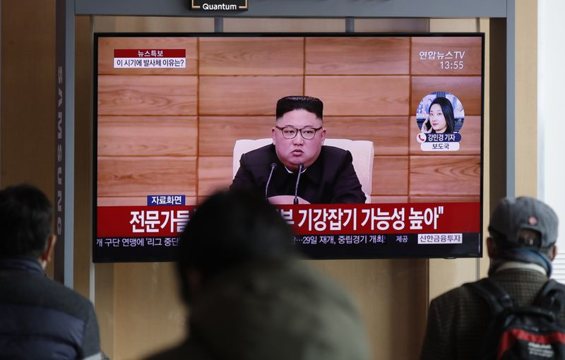 wld_korea missiles-1583136432880