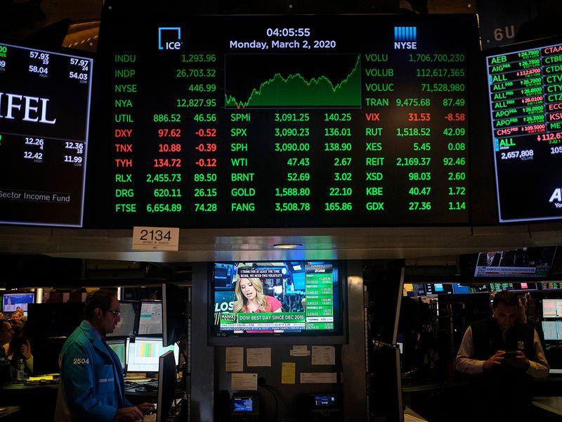 20200303_stock_exchange