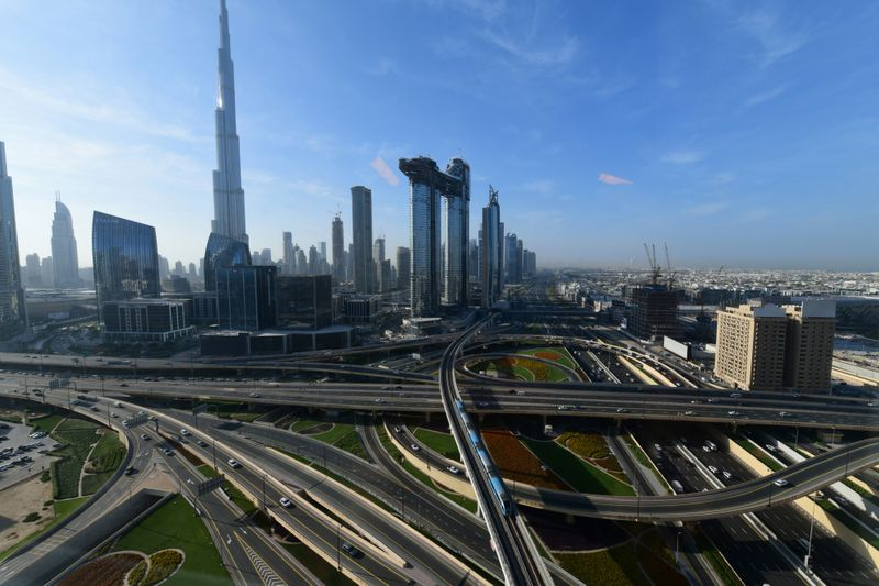 Copy of 02 Dubai Skyline 2019 [1]-1583226828858