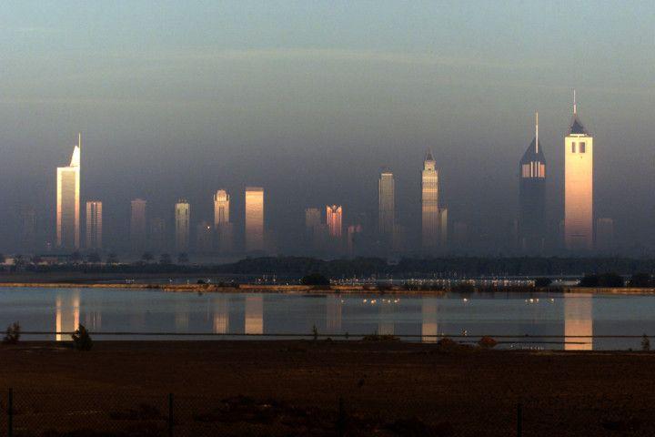 Copy of 03 Dubai Skyline 2003 [1]-1583226863704