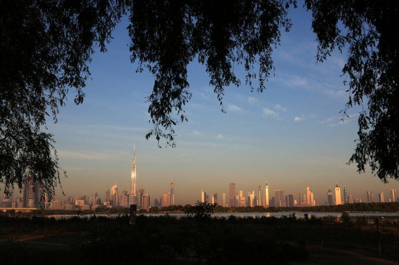Copy of 04 Dubai Skyline 2015 [1]-1583226861271