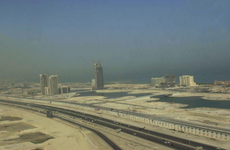Copy of 05 Dubai Skyline 2004 1 [1]-1583226856467