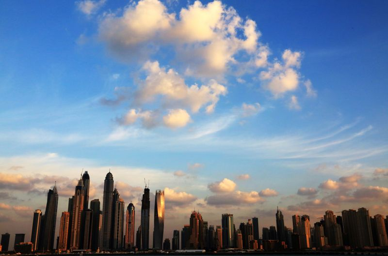 Copy of 06 Dubai Skyline 2015 [1]-1583226853042