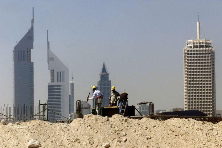 Copy of 07 Dubai Skyline 2004 [1]-1583226846157