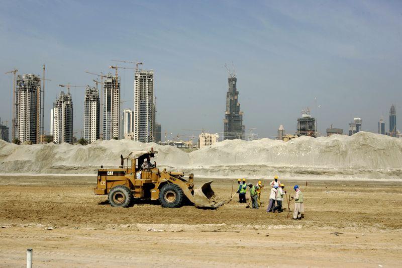 Copy of 09 Dubai Skyline 2006 [1]-1583226843870
