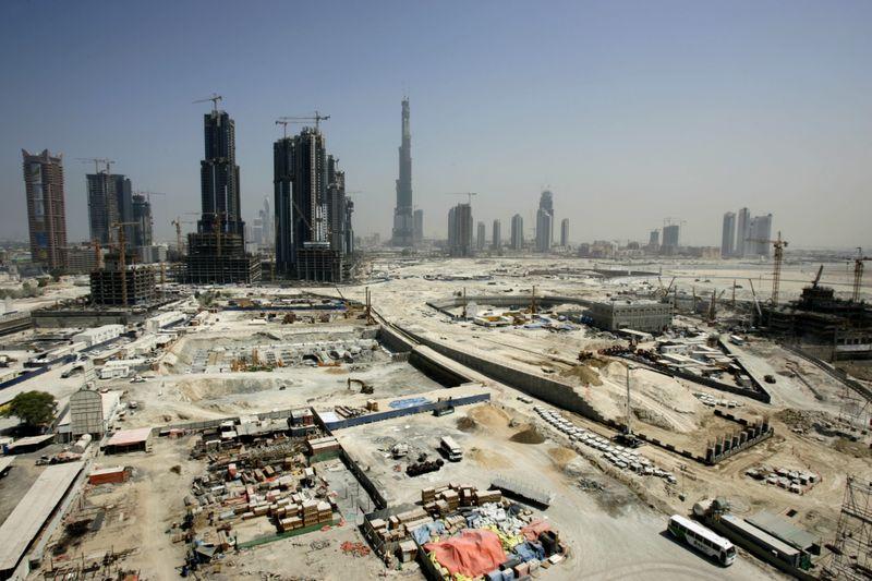 Copy of 10 Dubai Skyline 2007 1 [1]-1583226879333