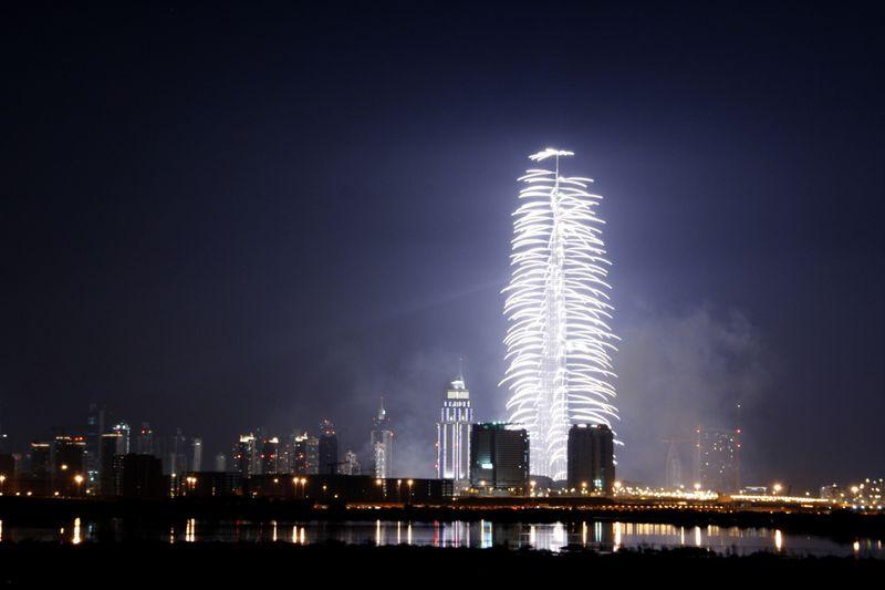 Copy of 12 Dubai Skyline 2010 [1]-1583226785534