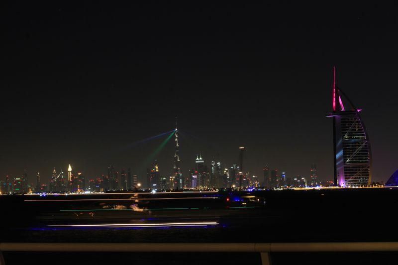 Copy of 13 Dubai Skyline 2016 [1]-1583226782225