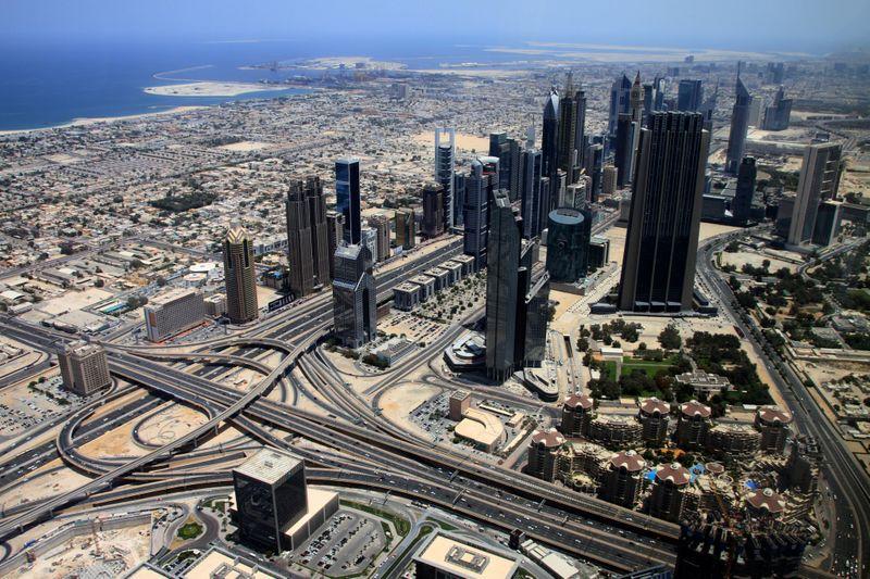 Copy of 14 Dubai Skyline 2014 1 [1]-1583226777696