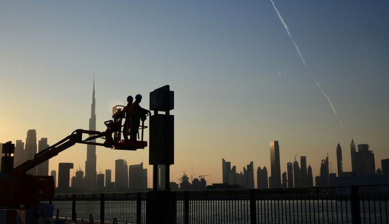 Copy of 17 Dubai Skyline 2019 [1]-1583226820786