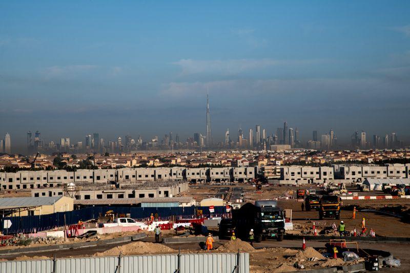 Copy of 19 Dubai Skyline 2019 [1]-1583226806983