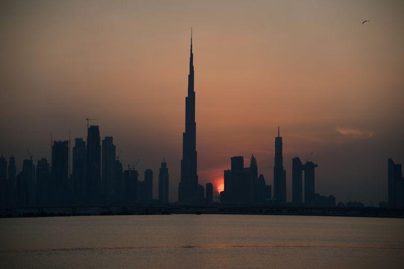 Copy of 23 Dubai Skyline 2018 [1]-1583226869645