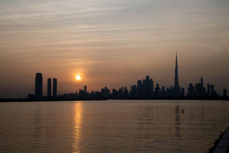 Copy of 24 Dubai Skyline 2019 [1]-1583226766976