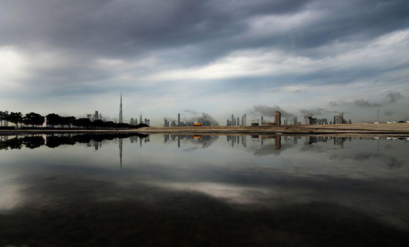 Copy of 25 Dubai Skyline 2018 [1]-1583226839497