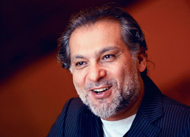 Hatem Ali-1583231444735