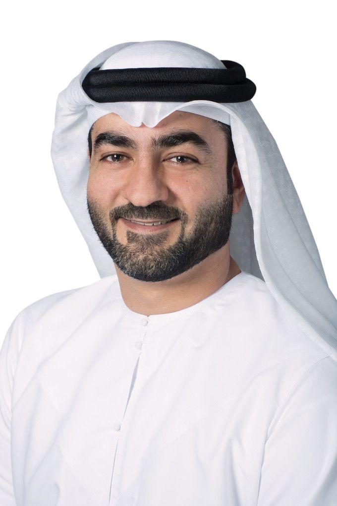 NAT 202022 Amir Al Khaja-1583222657443