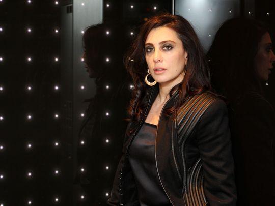 Nadine Labaki 2-1583231442416