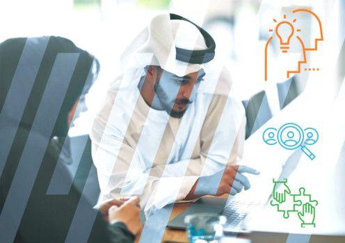 UAE human capital-1583227615413
