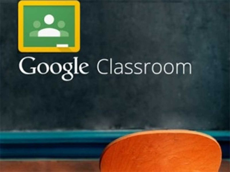 200304 google classroom