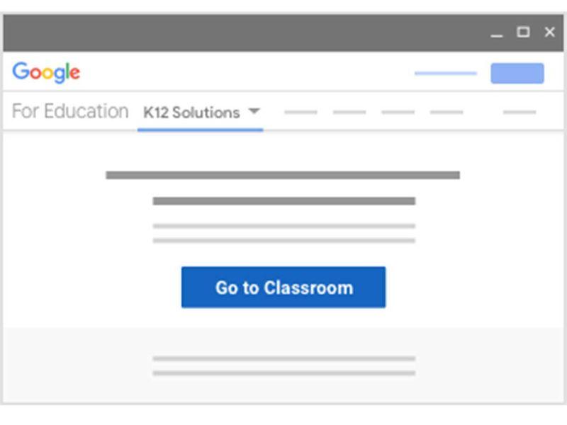 200403 google classroom