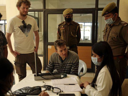 Copy of India_Virus_Outbreak_59941.jpg-418af [1]-1583325155985