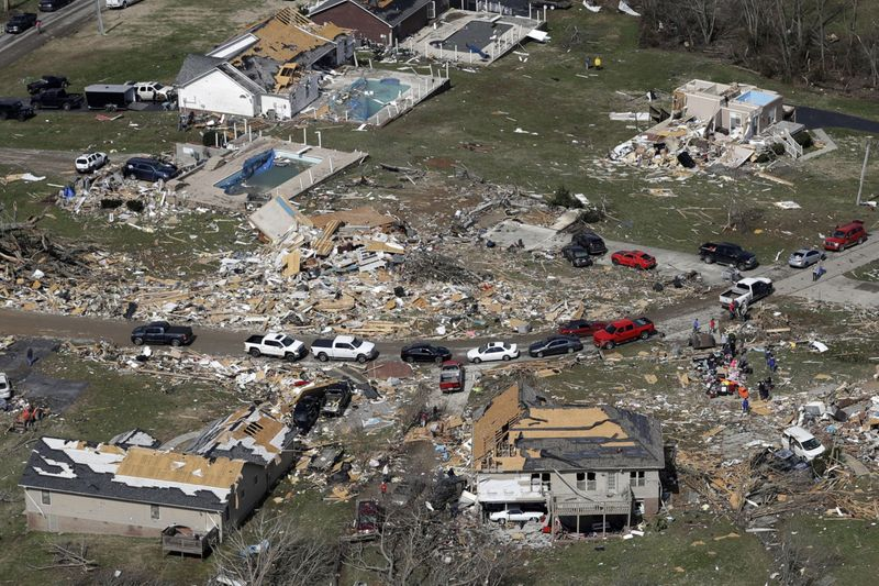 Copy of Severe_Weather_Tennessee_41399.jpg-6143e-1583307519372