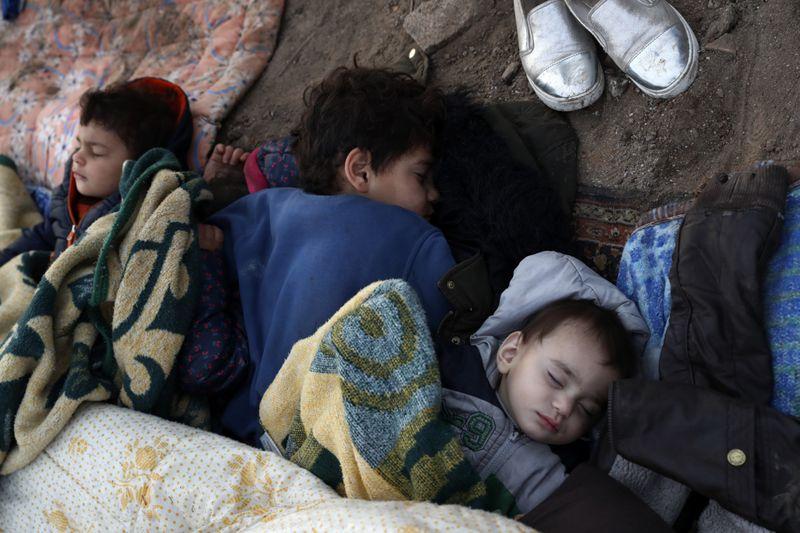 Copy of Turkey_Greece_Migrants_41159.jpg-bee81-1583310260808