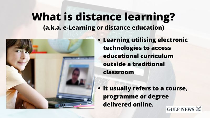 Distance learning 02