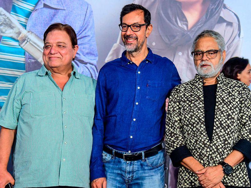 Rajat Kapoor